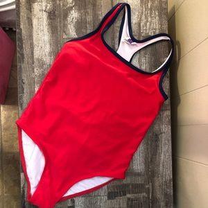 OP Swimsuit (10-12-L) (S)